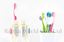 Dentiall pro